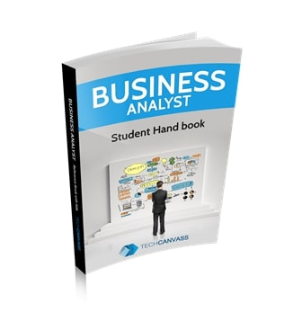 Business Analyst Training with Trade Finance Domain