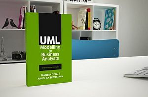 UML-Modelling-Business-Analysts-BusinessAnalystSeries