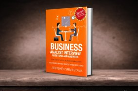 Business-Analyst-Interview-Questions-Answers-ebook