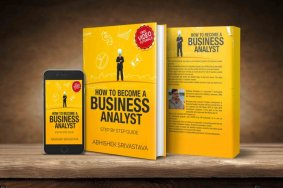 How-become-Business-Analyst