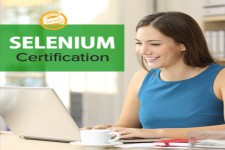 Selenium-Certification-Training