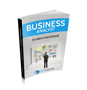Business Analyst Handbook