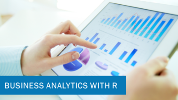 Business Analytics with R - Programming Training