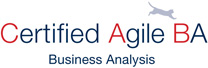 Certified Agile Business Analyst Training