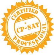 CP-SAT Selenium certification training