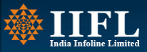 India Infoline Limited