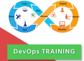 DevOps Certification Training
