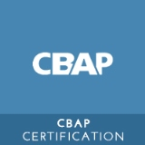 Certified Business Analysis Professional (CBAP) Training