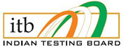ITB Testing Certifications